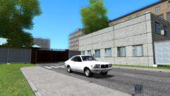 Mazda RX-3 (1.5.9) - City Car Driving мод (изображение 2)
