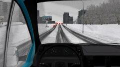 ГАЗ 33021 (1.5.9) - City Car Driving мод (изображение 6)