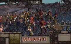 AWP — Squads overhaul - Kenshi мод (изображение 2)