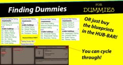 Advanced training dummies - Kenshi мод (изображение 3)