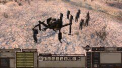 Alternate Game Start — Ironclad Errants - Kenshi мод (изображение 2)