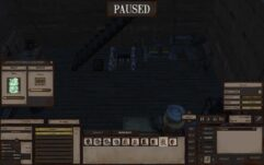 Automation - Kenshi мод (изображение 2)