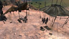 Camping Material - Kenshi мод (изображение 2)
