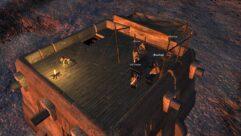 Camping Material - Kenshi мод (изображение 3)