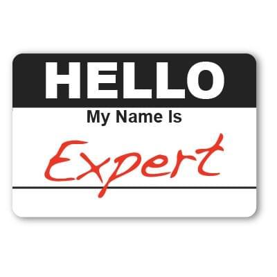 Experts - Kenshi мод