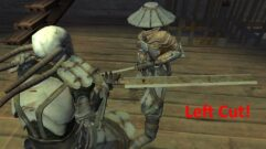 Flashier Fight - Kenshi мод (изображение 2)