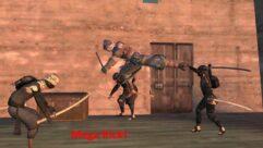 Flashier Fight - Kenshi мод (изображение 4)