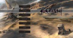 GUI Simple Update - Kenshi мод (изображение 2)