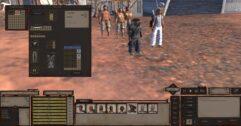 Game Start: Rich Man - Kenshi мод (изображение 2)
