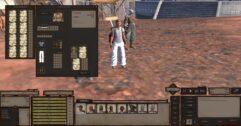 Game Start: Rich Man - Kenshi мод (изображение 3)