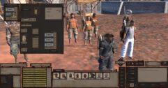 Game Start: Rich Man - Kenshi мод (изображение 4)