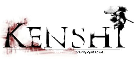 Godsend Bed Healing 2x - Kenshi мод