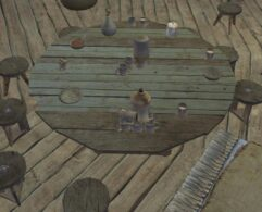 Immersive Furniture - Kenshi мод (изображение 4)