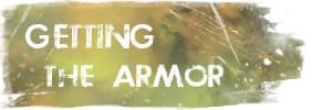 Impaler Armor Set (изображение 10)