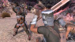 Impaler Armor Set - Kenshi мод (изображение 4)