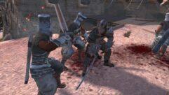 Impaler Armor Set - Kenshi мод (изображение 5)