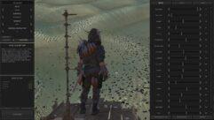 Impaler Armor Set - Kenshi мод (изображение 8)