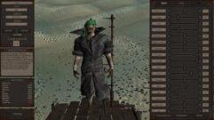 Interesting Recruits! - Kenshi мод (изображение 6)