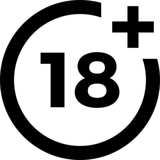 Kenshi Nude Mod +18 - Kenshi мод