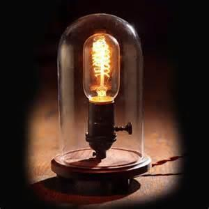 Light Radius Upgrade - Kenshi мод