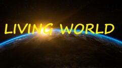 Living World - Kenshi мод