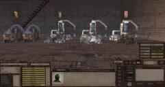 MINDOORS: Miniature Indoor Resource Production - Kenshi мод (изображение 3)