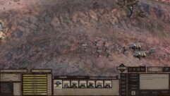 Military Formations - Kenshi мод