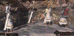 Missing Sheath Weapons - Kenshi мод (изображение 2)