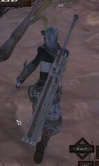 Missing Sheath Weapons - Kenshi мод (изображение 4)
