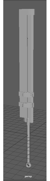 Missing Sheath Weapons - Kenshi мод (изображение 6)