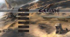 Traduccion al español (устаревшая версия) - Kenshi мод (изображение 2)