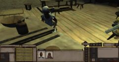 New small town: Okran's Brothel and New faction: Okran's Whores (устаревшая версия) - Kenshi мод (изображение 18)
