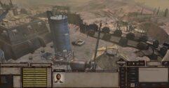 New small town: Okran's Brothel and New faction: Okran's Whores (устаревшая версия) - Kenshi мод (изображение 2)