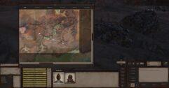 New small town: Okran's Brothel and New faction: Okran's Whores (устаревшая версия) - Kenshi мод (изображение 21)