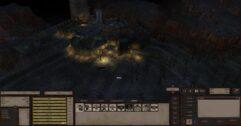 New small town: Okran's Brothel and New faction: Okran's Whores (устаревшая версия) - Kenshi мод (изображение 22)