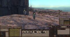 New small town: Okran's Brothel and New faction: Okran's Whores (устаревшая версия) - Kenshi мод (изображение 4)
