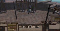 New small town: Okran's Brothel and New faction: Okran's Whores (устаревшая версия) - Kenshi мод (изображение 5)