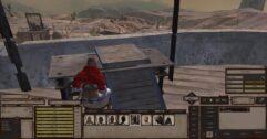 New small town: Okran's Brothel and New faction: Okran's Whores (устаревшая версия) - Kenshi мод (изображение 6)