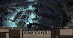 New small town: Okran's Brothel and New faction: Okran's Whores (устаревшая версия) - Kenshi мод (изображение 9)