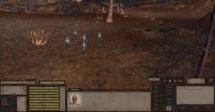 Religious War 2 — The Nightingales (устаревшая версия) - Kenshi мод (изображение 5)