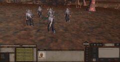 Religious War 2 — The Nightingales (устаревшая версия) - Kenshi мод (изображение 6)