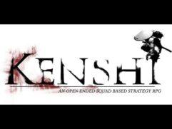 Paradise Falls Slavers Edition - Kenshi мод