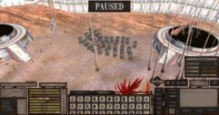 Paradise Falls Slavers Edition - Kenshi мод (изображение 5)