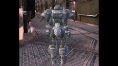 Skeleton Frame Cover - Kenshi мод (изображение 4)