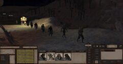 Trader Mod: Nomad Traders - Kenshi мод (изображение 5)