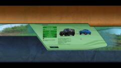 Прицеп с Volkswagen Golf 3 (1.5.9) - City Car Driving мод (изображение 7)