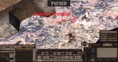Wandering Squads — Recruitable Cannibals - Kenshi мод (изображение 2)