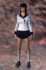 Student Clothing - Kenshi мод (изображение 12)