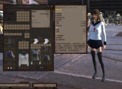 Student Clothing - Kenshi мод (изображение 18)