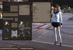 Student Clothing - Kenshi мод (изображение 20)